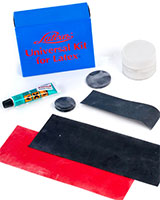 Latex Repair Kit