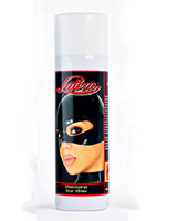 Latexa Star Shine Spray - 500 ml