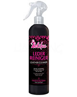 Polifee Leather Cleaner - 250 ml