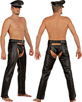 Chaps - Leather