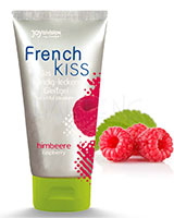 Joydivision FRENCHKISS Oral Sex Lube