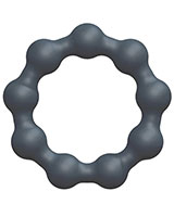 Dorcel MAXIMIZE RING Silicone Cockring