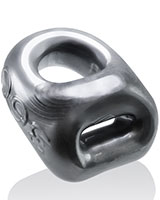 Oxballs 360 Dual Cockring and Ball Sling