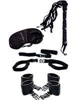 Bedrooom Bondage Kit